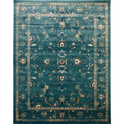 Safavieh Marilyn Oriental Rectangular Rugs