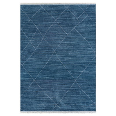 Couristan Diamante Rectangular Rugs
