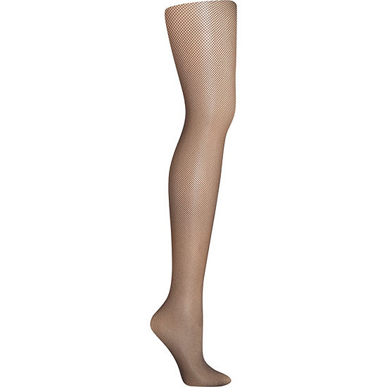Hanes Tights-Plus