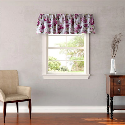 Laura Ashley Lidia Valance