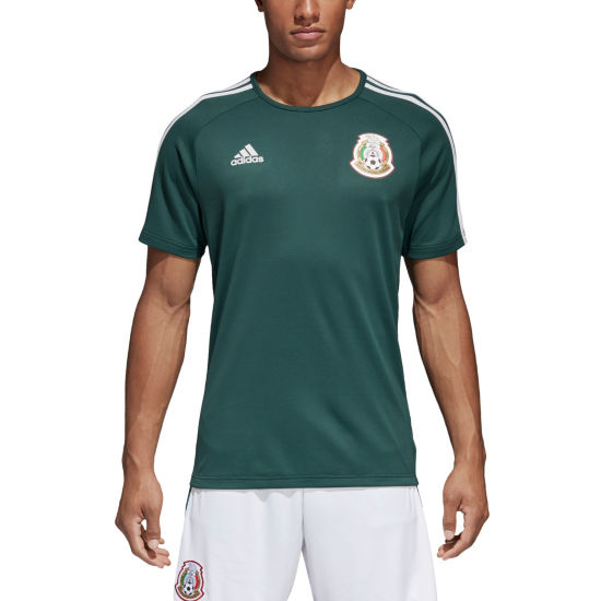 adidas Jersey Athletic