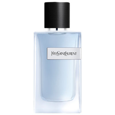 Yves Saint Laurent Y After Shave Lotion