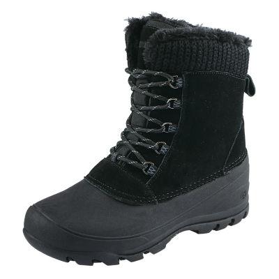 Northside Ferndale Women's Winter Boots