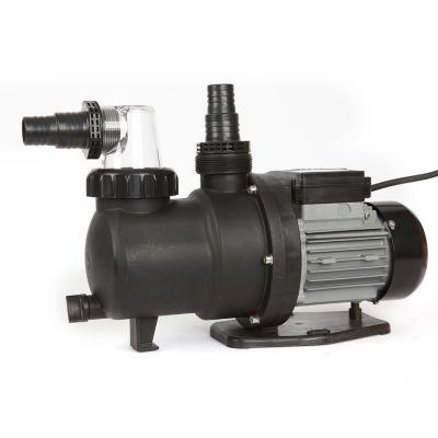 FlowXtreme PRIME 3/4 HP Single Speed AG Pump