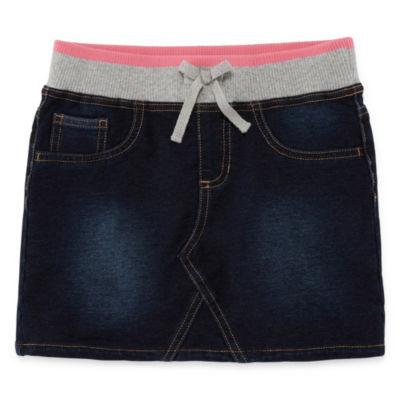 Arizona Denim Skirt Girls