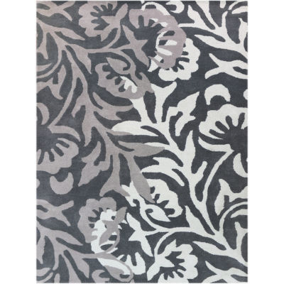 Amer Rugs Bombay Tufted Wool Rug