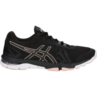 Asics Gel-Craze Tr 4 Womens Running Shoes Lace-up