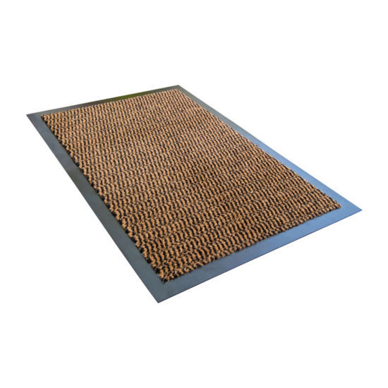 Doortex Advantagemat Indoor Rectangular Entrance Mat