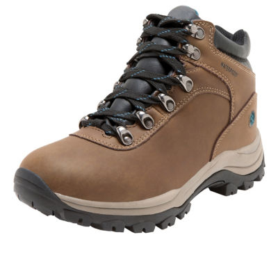 Northside Womens Apex Lite Waterproof Hiking Boots Lace-up