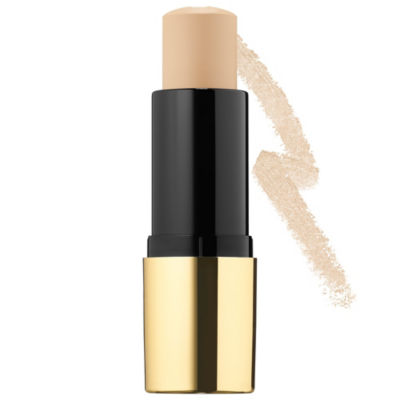 Yves Saint Laurent All Hours Stick Foundation
