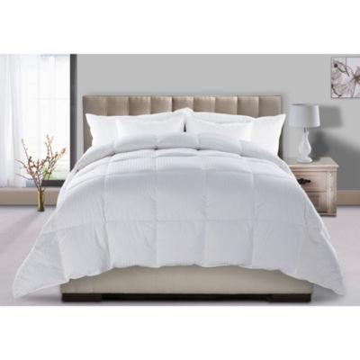 DuPont Sorona Year Round Down Alternative Comforter