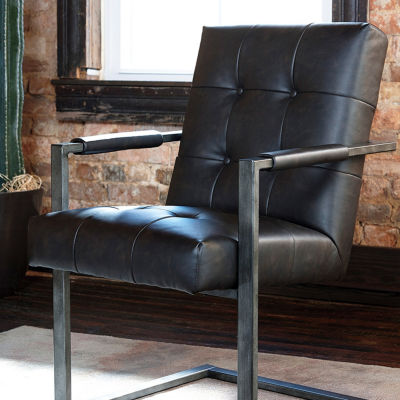 Signature Design by Ashley® Set of 2 Starmore Home Office Desk Chairs