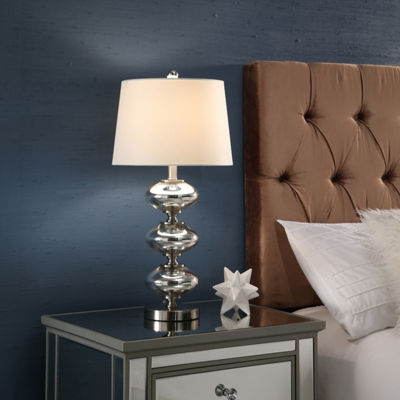 Zika Disc Table Lamp