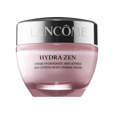 Lancôme Hydra Zen Anti-Stress Moisturizing Face Cream