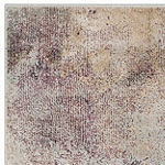 Safavieh Constellation Vintage Collection Amanda Abstract Area Rug