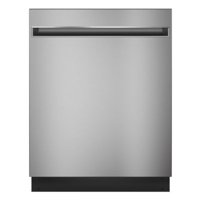 GE® ENERGY STAR® Built-In Dishwasher