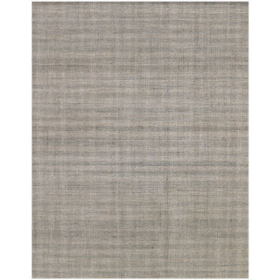Amer Rugs Laurel AA Hand-Tufted Wool Rug