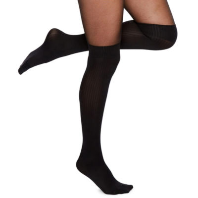 Mixit Over The Knee Tights