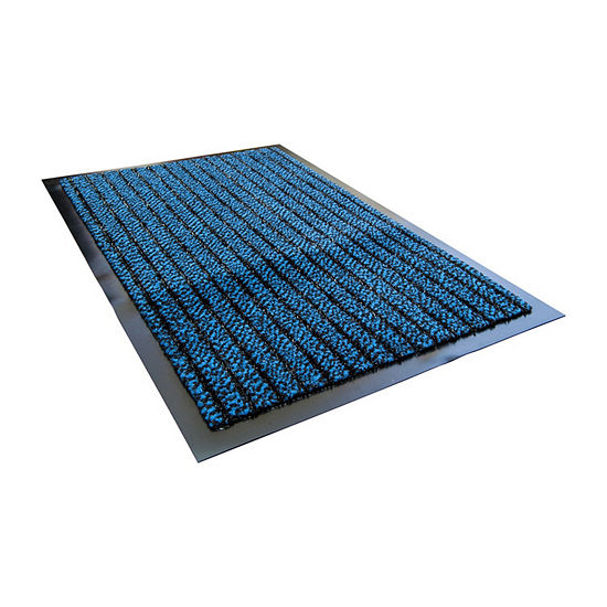 Doortex Ultimat Indoor Rectangular Entrance Mat