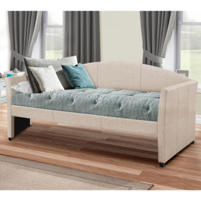 Westchester Daybed