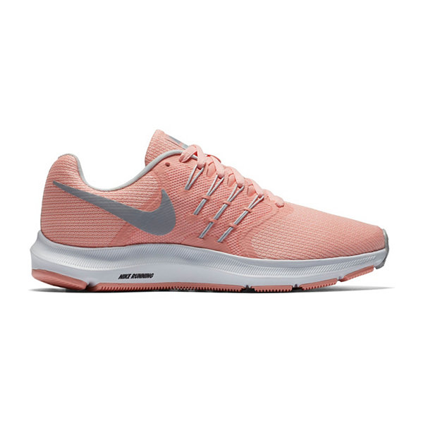 4fd197e8c4960 ... inexpensive en gros nike free 5.0 jcpenney grisd obscur nike run swift womens  running shoes 397ce