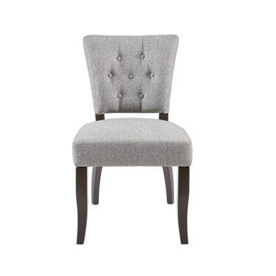 INK+IVY Orlando Dining Chair Set Of 2