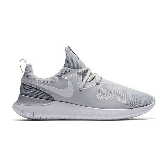 b415bf60a087 Nike Lunar Tessen Womens Lace-up Running Shoes - JCPenney