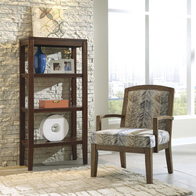 Signature Design By Ashley® Hillsway Accent Chair
