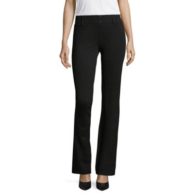 Alyx Woven Pull-On Pants