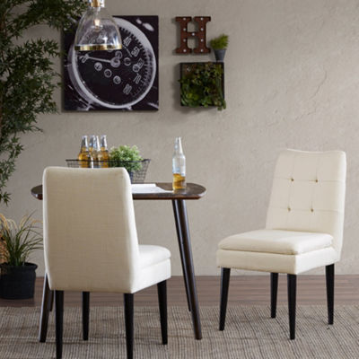 INK+IVY Alina Dining Side Chair Set of 2