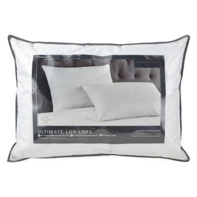 Liz Claiborne Ultimate Luxury Loft Down Alternative Pillow