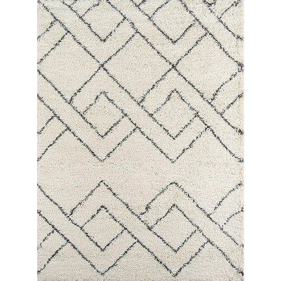Momeni Maya 6 Rectangular Indoor Rugs