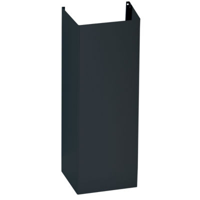 GE® 10 ft. Ceiling Duct Cover Kit