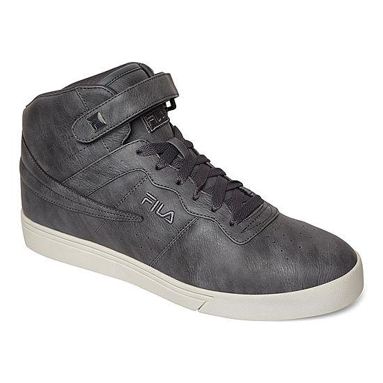 b3c4c03d74df9 Fila Vulc 13 Distress Mens Sneakers Hook and Loop - JCPenney