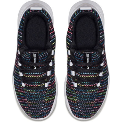Nike Viale Se Girls Sneakers