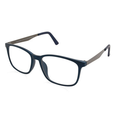 Gabriel + Simone Reading Glasses - Claude