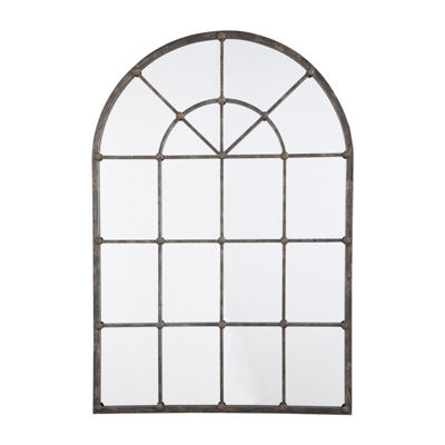 Signature Design by Ashley® Oengus Wall Mirror