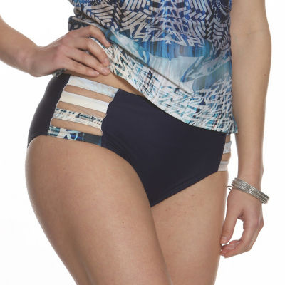 Sun and Sea Dream Catcher Fashion Swimwear Brief