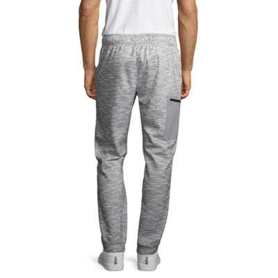 Xersion Training Fleece Cargo Pant