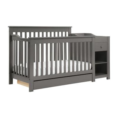 DaVinci Baby Crib