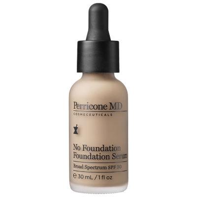 PERRICONE MD No Foundation Foundation Serum SPF 30