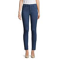 83541716245 women s jeans. Skinny