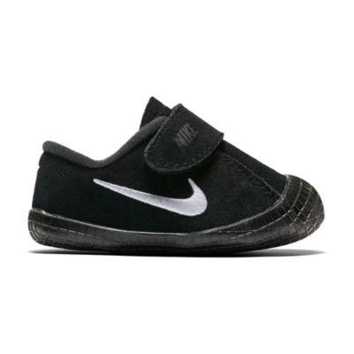 72ee4dea4dec67 Nike Waffle 1 Unisex Kids Walking Shoes JCPenney