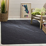 Safavieh Daytona Collection Darian Abstract Area Rug