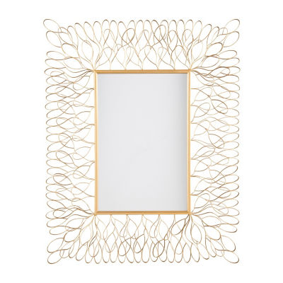 Signature Design by Ashley® Ogdon Wall Mirror