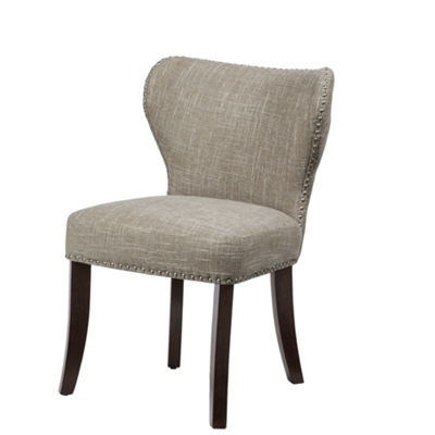 Madison Park Irvine Dining Chair Set Of 2