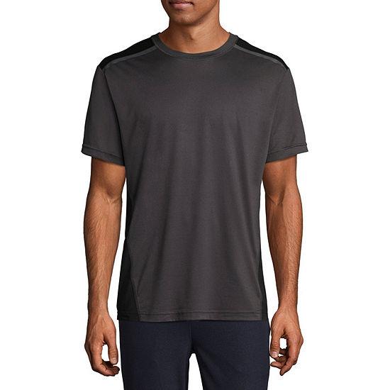 MSX by Michael Strahan Mens Performance T-shirt