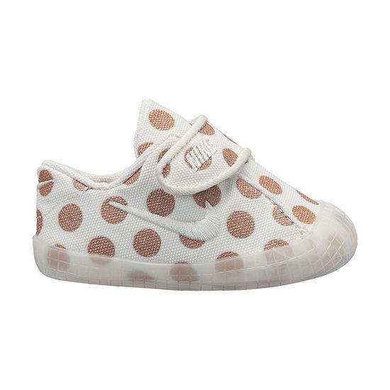Nike Waffle 1 Infant Unisex Crib Shoes