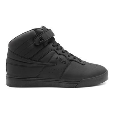 Fila Vulc 13 Mp Matte Mens Sneakers Hook and Loop