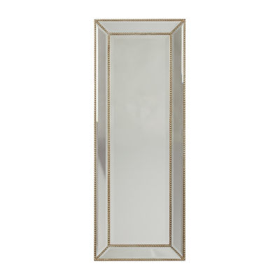 Signature Design by Ashley® Dhavala Wall Mirror